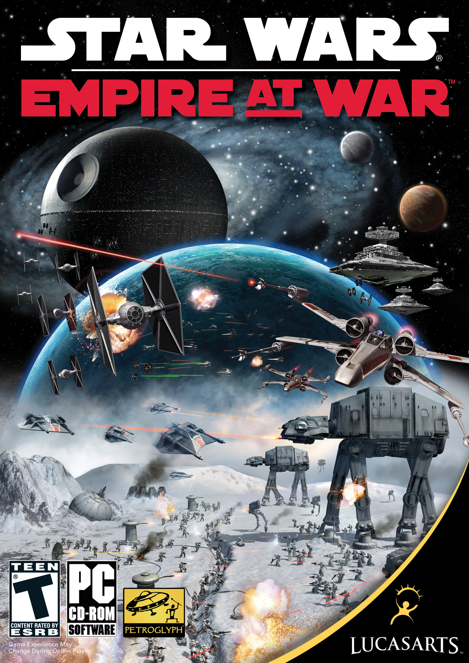 star wars empire at war wookieepedia wikia. Black Bedroom Furniture Sets. Home Design Ideas