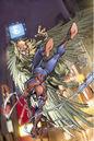 Marvel Age Spider-Man Vol 1 1 Textless.jpg