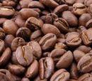 אילנ'ס (מותג קפה) - פריטים