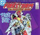 Firestorm Vol 2 20