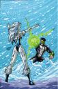 Green Lantern Vol 3 127 Textless.jpg