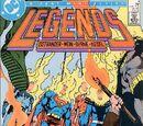 Legends Vol 1 4