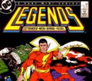 Legends Vol 1 5