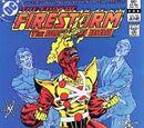 Firestorm Vol 2 13