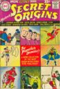 Secret Origins Special Giant Issue 1.jpg