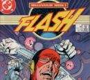 Flash Vol 2 8