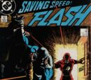 Flash Vol 2 16