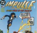 Impulse Vol 1 9