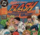 Flash Vol 2 19