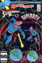 DC Comics Presents Vol 1 87.jpg