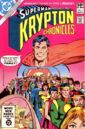 Krypton Chronicles 1.jpg