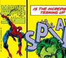 Amazing Spider-Man Vol 1 382