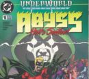 Underworld Unleashed Crossover