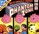 Phantom Zone Vol 1 3