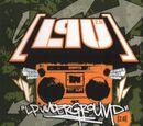 Underground v2.0:Linkin Park