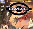 OMAC Project Vol 1 4