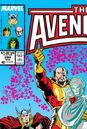 Avengers Vol 1 294.jpg