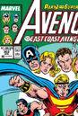Avengers Vol 1 302.jpg