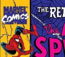 Amazing Spider-Man Vol 1 335