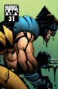 Wolverine Vol 3 31.jpg
