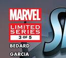 Spider-Man: Breakout Vol 1 3