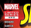 Spider-Man: Breakout Vol 1 4