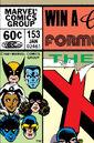 Uncanny X-Men Vol 1 153.jpg