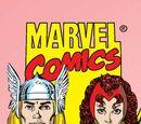 Avengers Vol 3 23