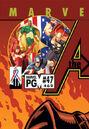 Avengers Vol 3 47.jpg