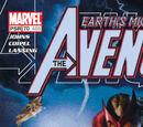 Avengers Vol 3 70