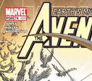 Avengers Vol 3 74
