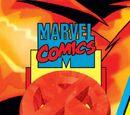 Generation X Vol 1 23