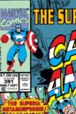 Captain America Vol 1 391.jpg