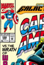 Captain America Vol 1 398.jpg