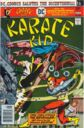 Karate Kid 3.jpg