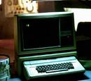 Swan computer