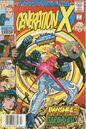 Generation X Vol 1 -1.jpg