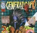 Generation X Vol 1 14