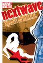 Nextwave Vol 1 4.jpg