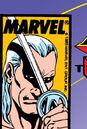 Marvel Comics Presents Vol 1 25.jpg