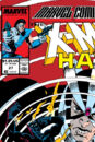 Marvel Comics Presents Vol 1 27.jpg