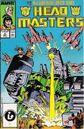 MarvelHeadmasters-2.jpg