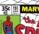 1979, April