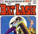 Bat Lash Vol 1 4