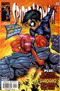 Spider-Woman Vol 3 4.jpg