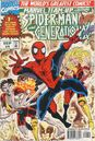 Marvel Team-Up Vol 2 1.jpg