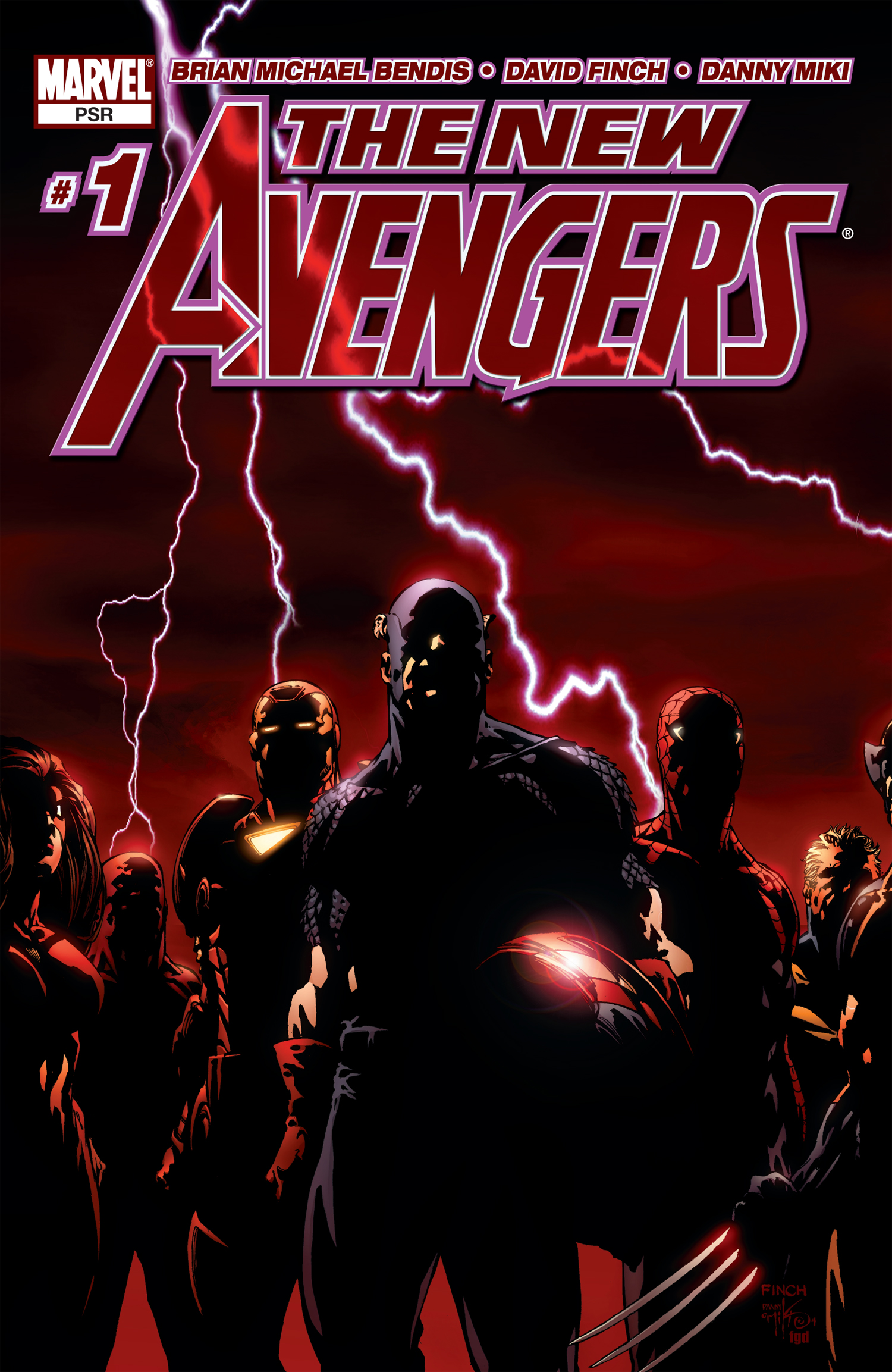 http://img3.wikia.nocookie.net/__cb20060507194607/marveldatabase/images/c/c8/New_Avengers_Vol_1_1.jpg