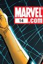 New Avengers Vol 1 14.jpg