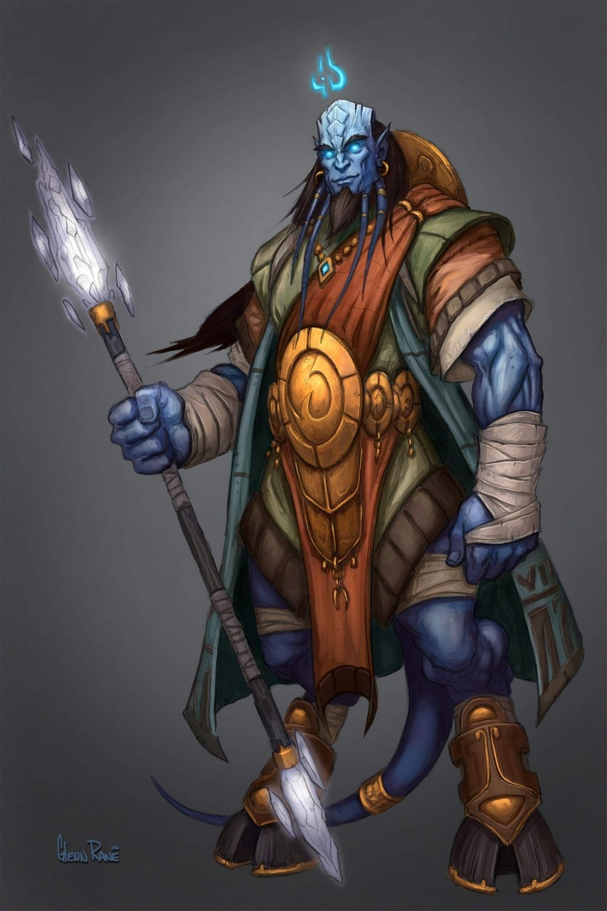 Noob Mage By Joshcorpuz85 Female Druid Witch Sorceress: Your Guide To The World Of Warcraft
