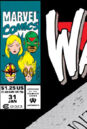 New Warriors Vol 1 31.jpg